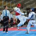 Taekwondo_AustrianOpen2016_B00069
