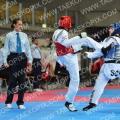 Taekwondo_AustrianOpen2016_B00070