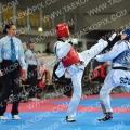 Taekwondo_AustrianOpen2016_B00071