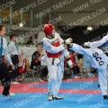 Taekwondo_AustrianOpen2016_B00072