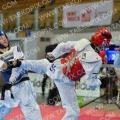 Taekwondo_AustrianOpen2016_B00074