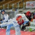 Taekwondo_AustrianOpen2016_B00076