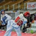 Taekwondo_AustrianOpen2016_B00077