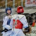 Taekwondo_AustrianOpen2016_B00082