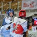 Taekwondo_AustrianOpen2016_B00084