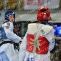 Taekwondo_AustrianOpen2016_B00086
