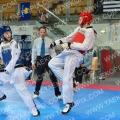 Taekwondo_AustrianOpen2016_B00089