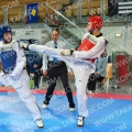 Taekwondo_AustrianOpen2016_B00090