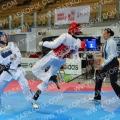 Taekwondo_AustrianOpen2016_B00091