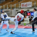 Taekwondo_AustrianOpen2016_B00092