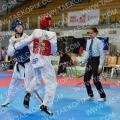 Taekwondo_AustrianOpen2016_B00097