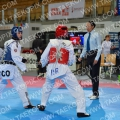 Taekwondo_AustrianOpen2016_B00099
