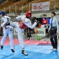 Taekwondo_AustrianOpen2016_B00100