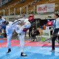 Taekwondo_AustrianOpen2016_B00102