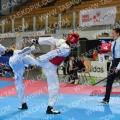 Taekwondo_AustrianOpen2016_B00103