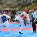 Taekwondo_AustrianOpen2016_B00106