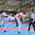 Taekwondo_AustrianOpen2016_B00107