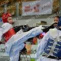 Taekwondo_AustrianOpen2016_B00114