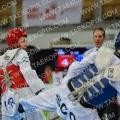Taekwondo_AustrianOpen2016_B00115