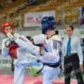 Taekwondo_AustrianOpen2016_B00117