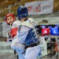 Taekwondo_AustrianOpen2016_B00119