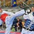 Taekwondo_AustrianOpen2016_B00125