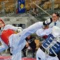 Taekwondo_AustrianOpen2016_B00126