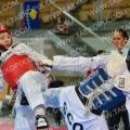 Taekwondo_AustrianOpen2016_B00127