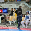 Taekwondo_AustrianOpen2016_B00129
