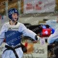 Taekwondo_AustrianOpen2016_B00130