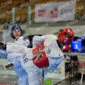 Taekwondo_AustrianOpen2016_B00132