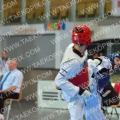 Taekwondo_AustrianOpen2016_B00136