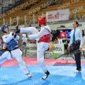Taekwondo_AustrianOpen2016_B00139