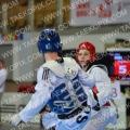Taekwondo_AustrianOpen2016_B00143