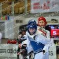 Taekwondo_AustrianOpen2016_B00144