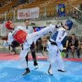 Taekwondo_AustrianOpen2016_B00145