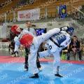 Taekwondo_AustrianOpen2016_B00146