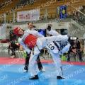 Taekwondo_AustrianOpen2016_B00147