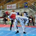 Taekwondo_AustrianOpen2016_B00148