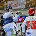 Taekwondo_AustrianOpen2016_B00149