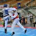 Taekwondo_AustrianOpen2016_B00151