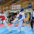 Taekwondo_AustrianOpen2016_B00154