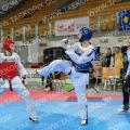 Taekwondo_AustrianOpen2016_B00155
