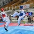 Taekwondo_AustrianOpen2016_B00156
