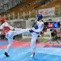 Taekwondo_AustrianOpen2016_B00157