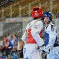 Taekwondo_AustrianOpen2016_B00159