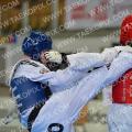Taekwondo_AustrianOpen2016_B00161