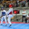 Taekwondo_AustrianOpen2016_B00166