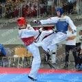 Taekwondo_AustrianOpen2016_B00170