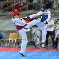 Taekwondo_AustrianOpen2016_B00171